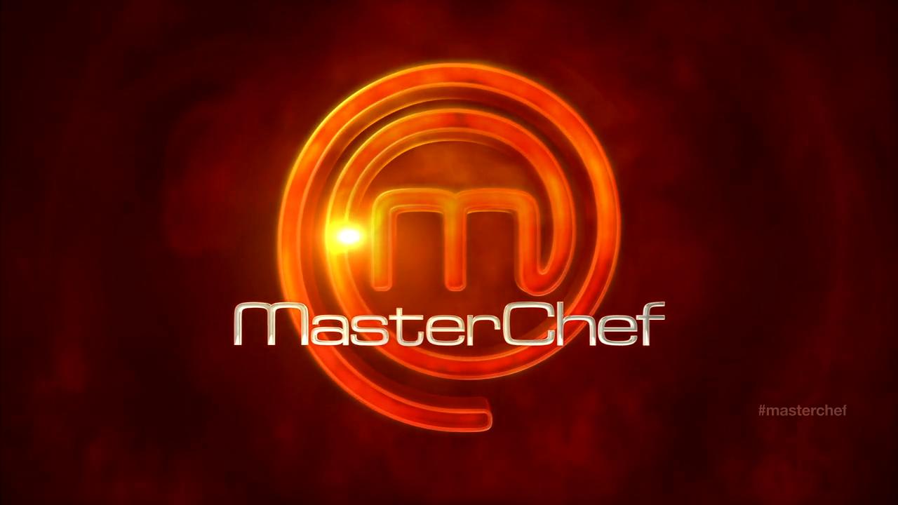 Master Margherita - Le Resines Magiques