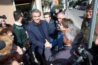 Il mio lavoro per la campagna elettorale di Alfio Marchini e la fattura insoluta da marzo